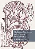 The Figure of the Shaman in Contemporary British Poetry, Mortuza, Shamsad, 1443842087