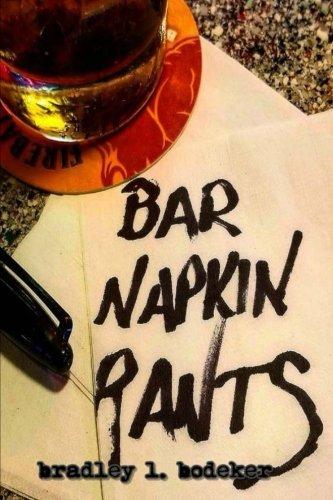 Bar Napkin Rants