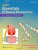 Essentials of Medical Biochemistry 2nd Edition