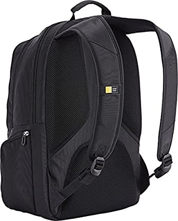 Amazon.com: Case Logic RBP-315 15.6-Inch Laptop Backpack: Computers & Accessories