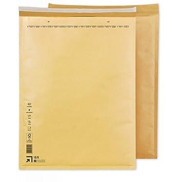 400 x C//3 Luftpolstertaschen Luftpolster Taschen Versandtaschen weiss