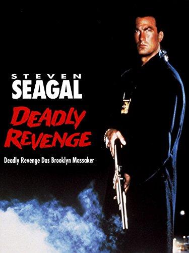 Deadly Revenge - Das Brooklyn Massaker Film