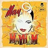 Mayhem [Enhanced]