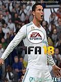 FIFA SERIES