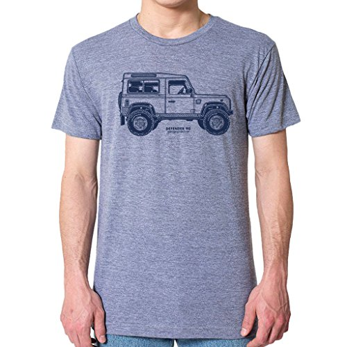 garageproject101-land-rover-defender-side-t-shirt-l-athletic-gray