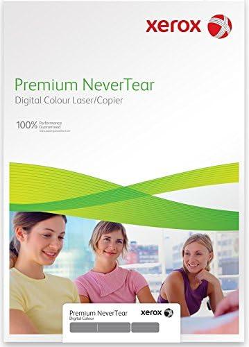 Xerox Office 410596 - Pack de 100 hojas de papel, película ...
