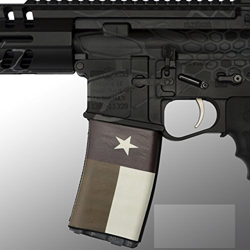 ultimate-arms-gear-ar-mag-cover-socs-for-30-40rd-polymer-pmag-mags-fde-flat-dark-earth-tan-texas-fla