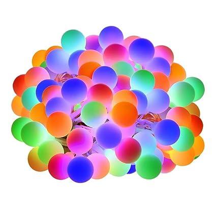 18X3W 8PCs RGB Luz de Escenario LED 6CH PAR Iluminaci/ón de Escenario Iluminaci/ón DMX512 Efecto de Iluminaci/ón para DJ//Club