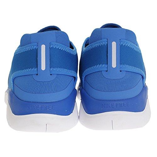 photo Femme Royal white Ultra Team Max Blue Sport Bleu Chaussures Bw W Air Nike De RO1qO