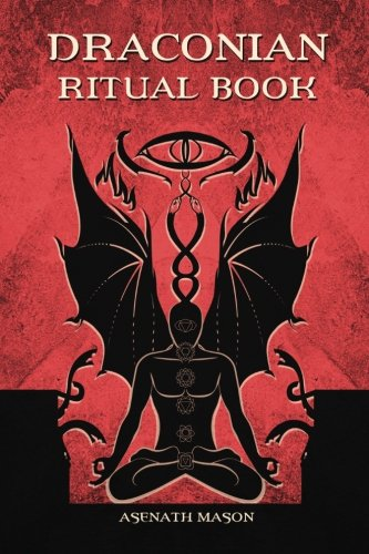 Draconian ritual book import it all for Masonic craft ritual book