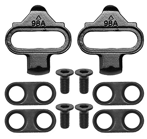 wellgo-shimano-spd-compatible-cleat-set