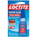 Kyпить Loctite Liquid Professional Super Glue  20-Gram Bottle (1365882) на Amazon.com