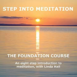 Step Into Meditation