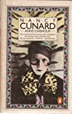 Nancy Cunard, Anne Chisholm, 014005572X