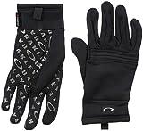 Oakley Men's Diamondback Fleece Gloves