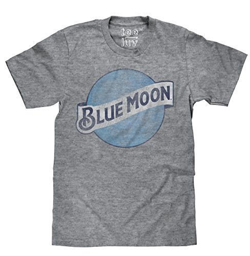 mens beer tshirts - 4
