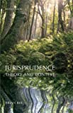 Jurisprudence : Theory and Context, Bix, Brian, 1611633117