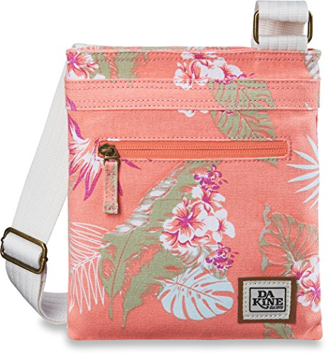 Dakine Bag Waikiki Jive Women's Canvas Tote zqxRO4z