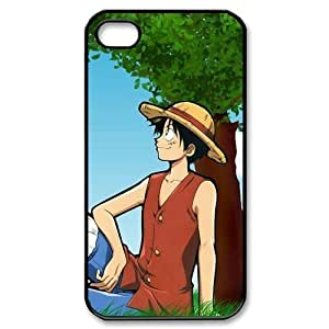 TYH - Desmond Harry halupa's Shop Best ANIME ONE PIECE Case for iPhone 5c Design 007 phone case