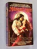 Midnight Kiss, Nancy Gideon, 0786000201