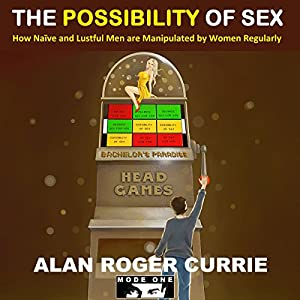 The Possibility of Sex Audiobook