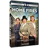 Buy Masterpiece: Home Fires