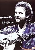 John Martyn: Live At The BBC [DVD] [2006]