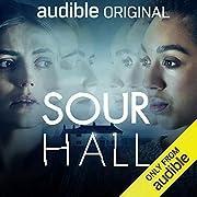Sour Hall por Laura Kirwan-Ashman