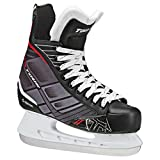 Tour Hockey XLT54-10 Senior FB-225 Ice Hockey Skate