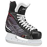 Tour Hockey XLT54-08 Senior FB-225 Ice Hockey Skate