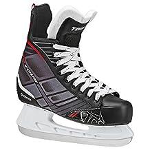 Tour Hockey XLT54-07 Senior FB-225 Ice Hockey Skate