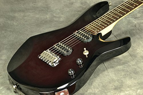 STERLING BY MUSICMAN JP60 John Petrucci Model