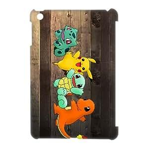 Generic Case Pokemon For iPad Mini Fs6998
