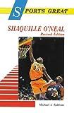 Sports Great Shaquille O'Neal, Michael J. Sullivan, 0766010031