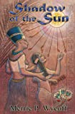 img - for Shadow of the Sun book / textbook / text book