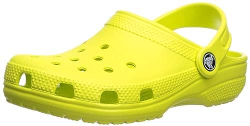 c0df8491216 Crocs Classic Clog