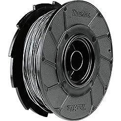 Makita 199137-9 Regular Steel 21 Gauge T...