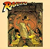 Raiders of the Lost Ark (1995-11-28)