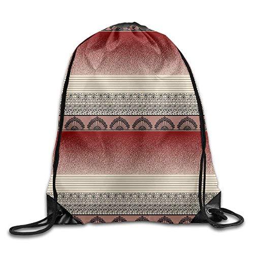 9bce2acb1c7c Tortuga backpacks the best Amazon price in SaveMoney.es