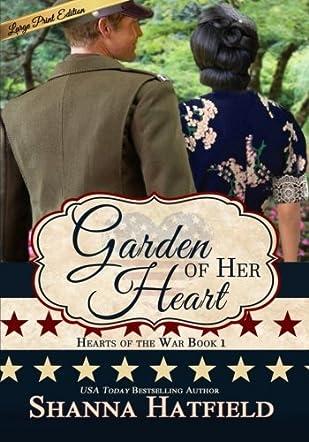 Garden of Her Heart