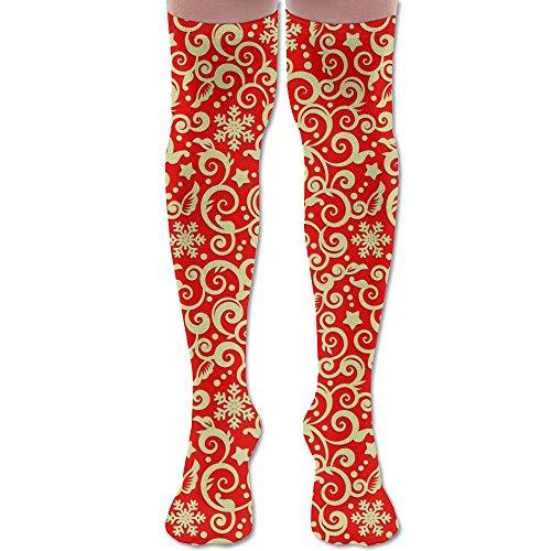 Heated Socks Reviews - 9