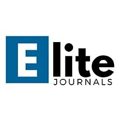 Elite Online Publishing