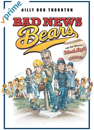 Bad News Bears (2004)