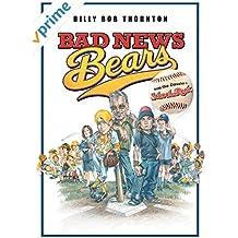 Bad News Bears (2004)