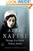 #10: Things I've Been Silent About