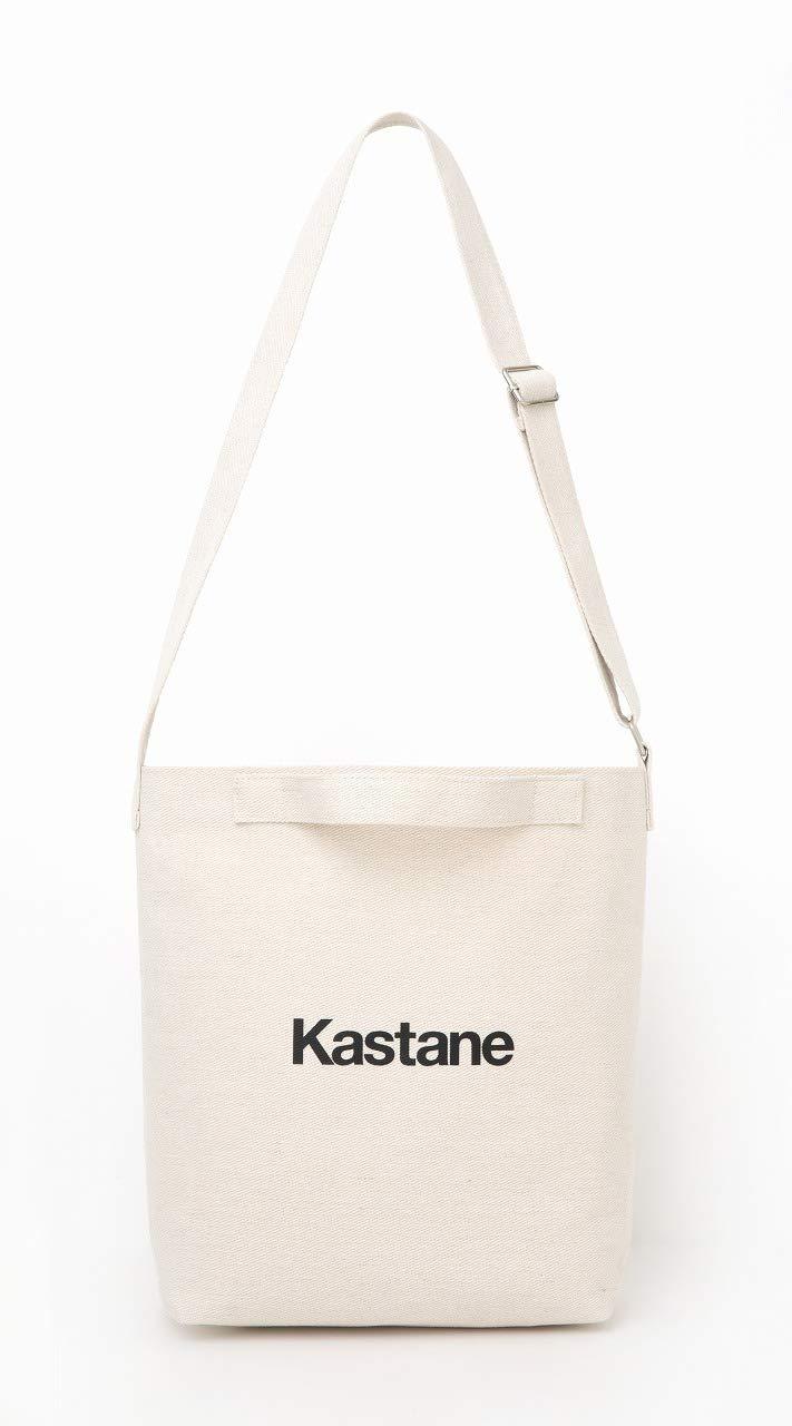 Kastane Kastane 2018 Autumn / Winter 最新号 追加画像