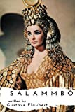 img - for Salammb  (French Edition) book / textbook / text book