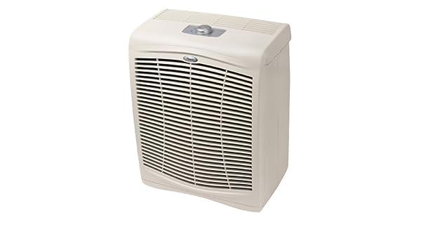 whirlpool ap45030k whispure air purifier hepa air cleaner amazon