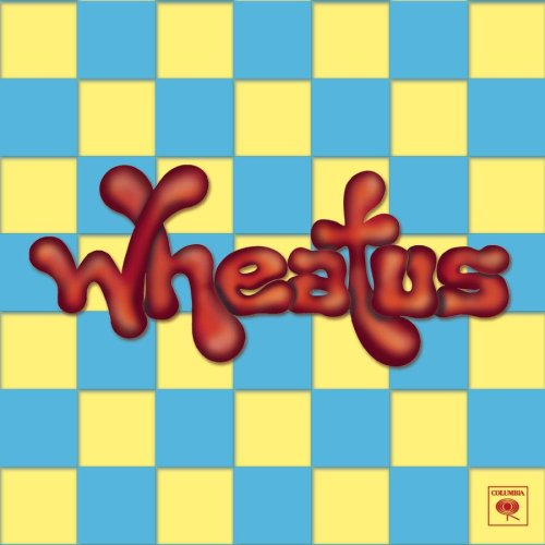 Wheatus - The Party Mix - Rock (Disc 3) - Zortam Music
