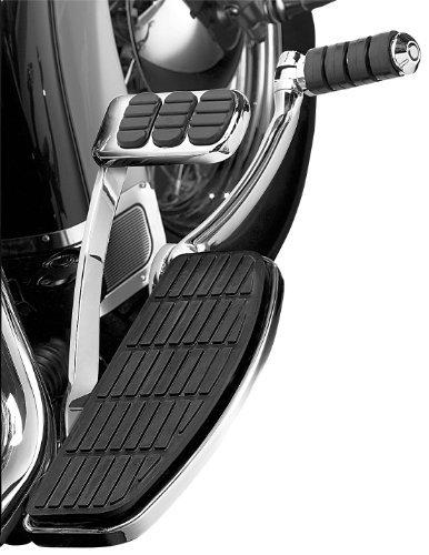 Kuryakyn Cruise Arm Mark III w/o ISO Pegs -Harley-Davidson (Kuryakyn Arm Cruise)